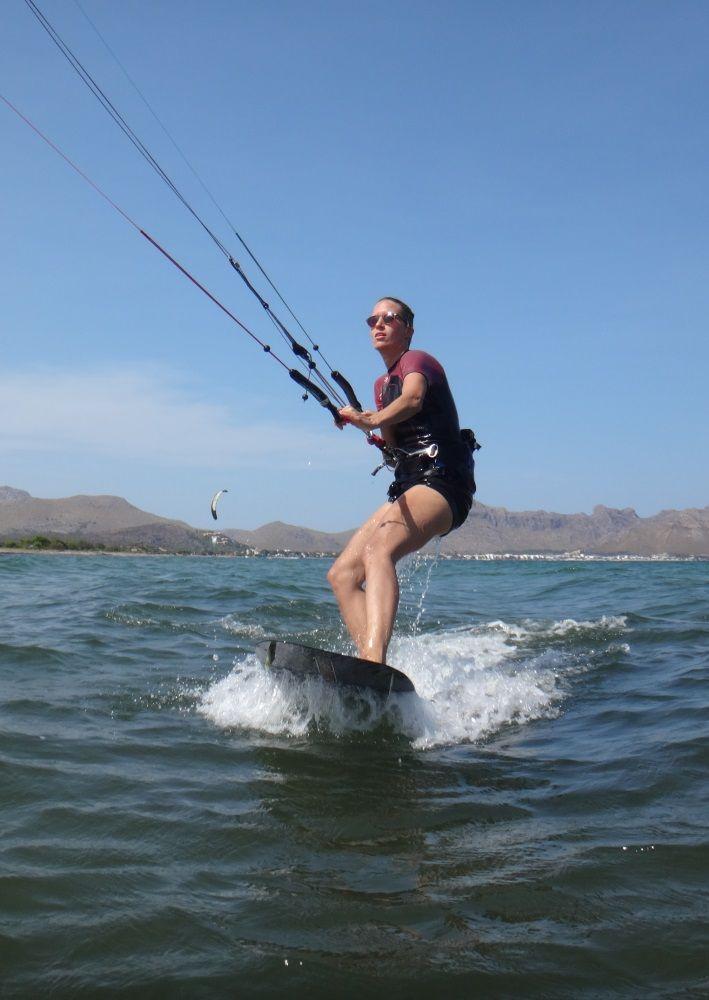 14-Schnell-wirklich-schnell-Portblue-club-kite-spot-mallorca