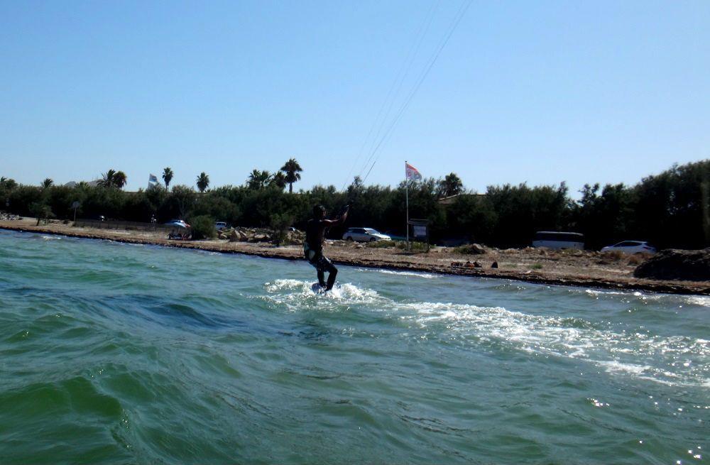 18-next-to-the-beach-time-to-return-again-kitemallorca