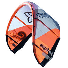 2-TAKOON-e-nova-kitesurfen-mallorca