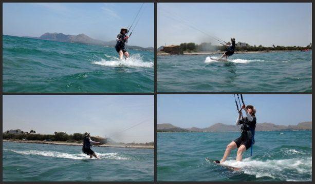 2 riding-towards-left-kitekurs-Mallorca