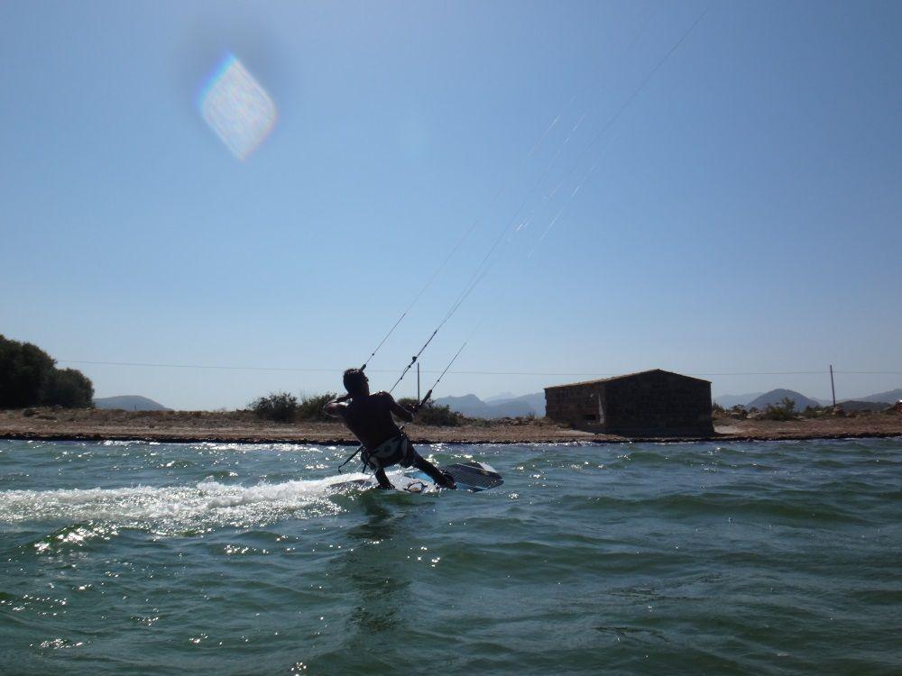 20-so-please-allowe-me-to-depart-again-kitesurfen-mallorca