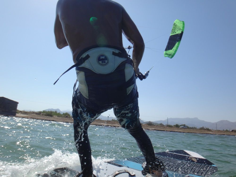 26-and-now-offering-my-best-side-the-departing-one-kiteschool-at-mallorca
