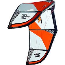 3-NAISH-cult-kitesurfen-mallorca