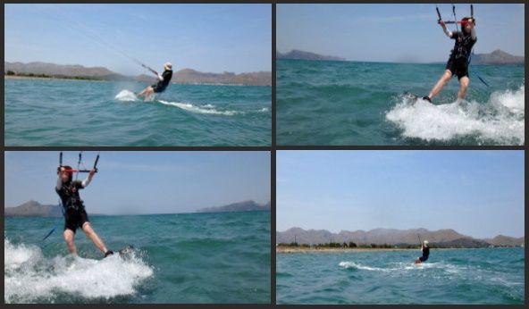 3 planning-kitesurfen-schule-mallorca-danish-girl