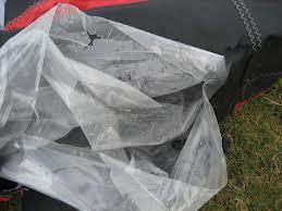4 bladder-roto-que-hacer-kitesurfen-mallorca