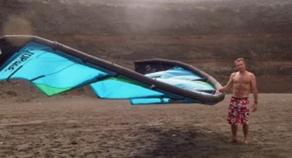 5 FLUID-torque-kitesurfen-mallorca