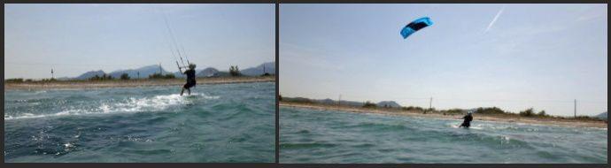 5 kitesurfen-mallorca-erfolg