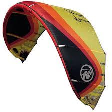 6-RRD-passion-kitesurfen-mallorca