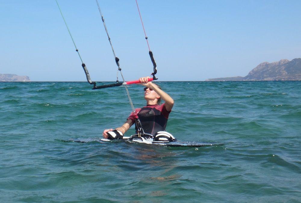 6-an-eye-on-the-kite-an-eye-on-the-board