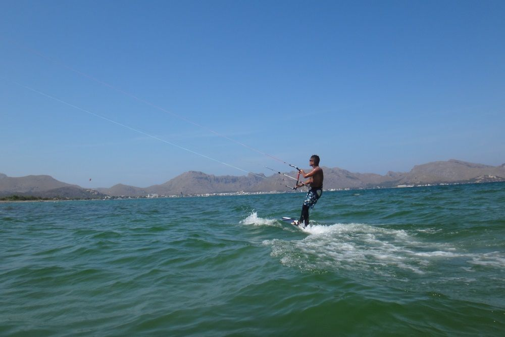 9-gaining-distance-kitesurfen-mallorca